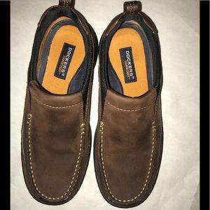 Dockers men shoes